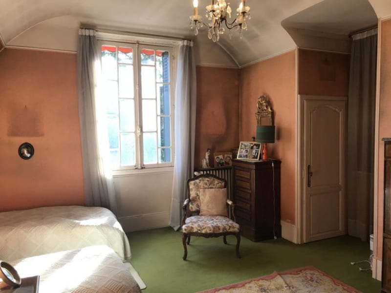 Sale house / villa Villennes sur seine 920000€ - Picture 6