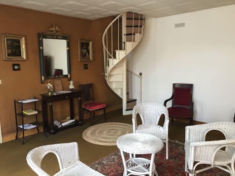 Sale house / villa Villennes sur seine 920000€ - Picture 8