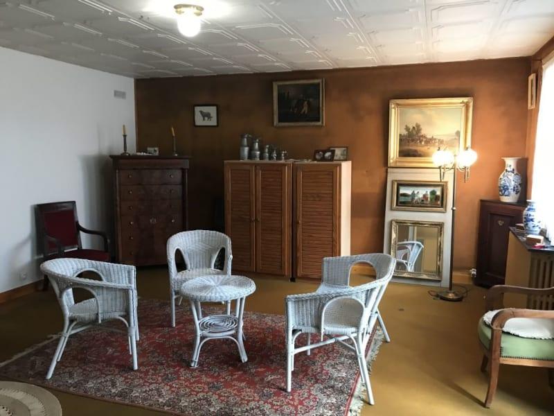Sale house / villa Villennes sur seine 920000€ - Picture 9