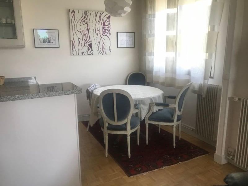 Sale apartment Villennes sur seine 327000€ - Picture 6