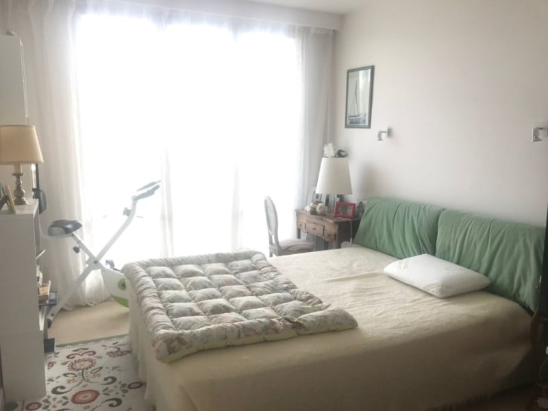 Sale apartment Villennes sur seine 327000€ - Picture 7