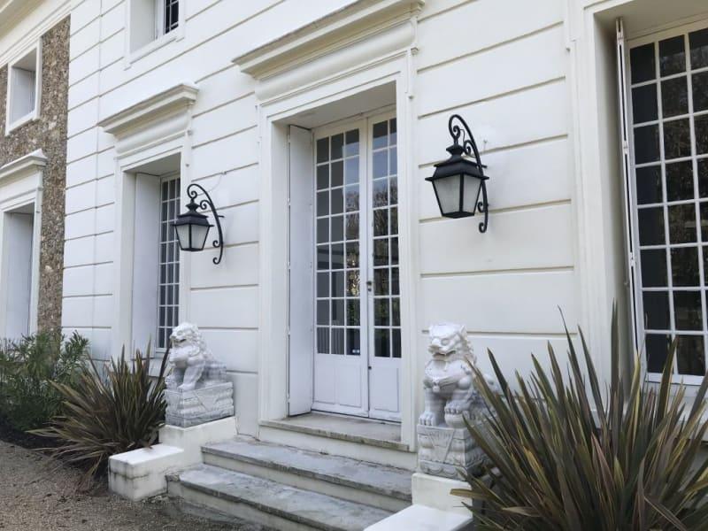 Rental house / villa Villennes sur seine 5500€ CC - Picture 3