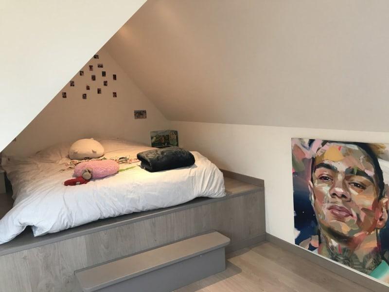 Sale house / villa Villennes sur seine 1190000€ - Picture 10