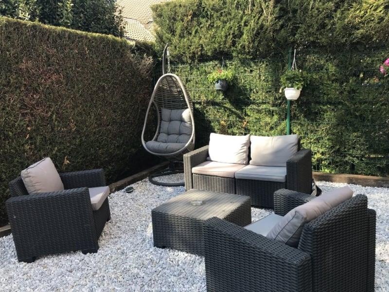 Sale house / villa Villennes sur seine 1190000€ - Picture 12