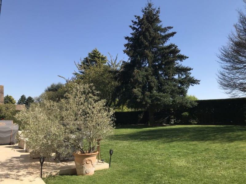 Sale house / villa Villennes sur seine 1190000€ - Picture 13
