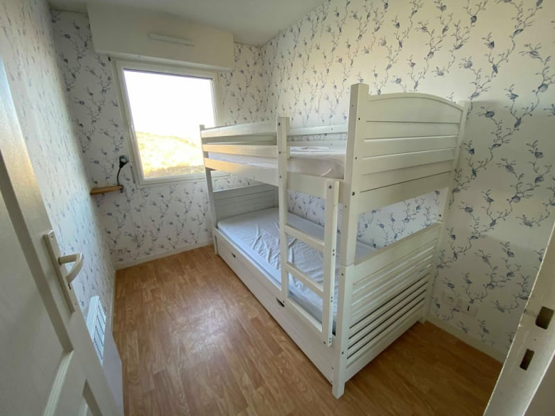 Vacation rental apartment Stella 348€ - Picture 5