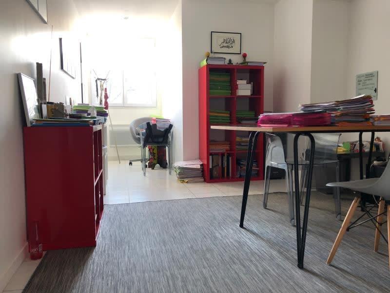 Rental office Bobigny 420€ HC - Picture 2