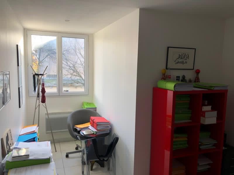 Rental office Bobigny 420€ HC - Picture 4