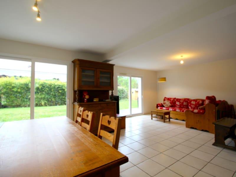 Vente maison / villa Challes les eaux 575000€ - Photo 3