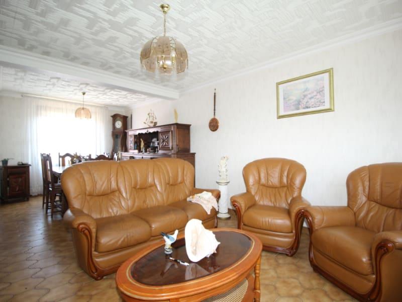 Vente maison / villa Port vendres 235400€ - Photo 1