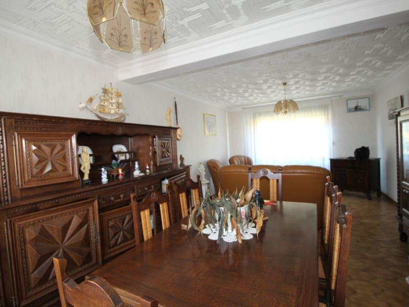 Vente maison / villa Port vendres 235400€ - Photo 4