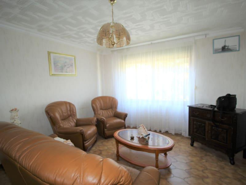 Vente maison / villa Port vendres 235400€ - Photo 5