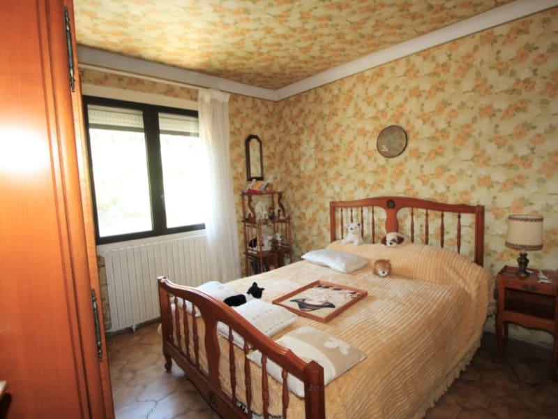 Vente maison / villa Port vendres 235400€ - Photo 7