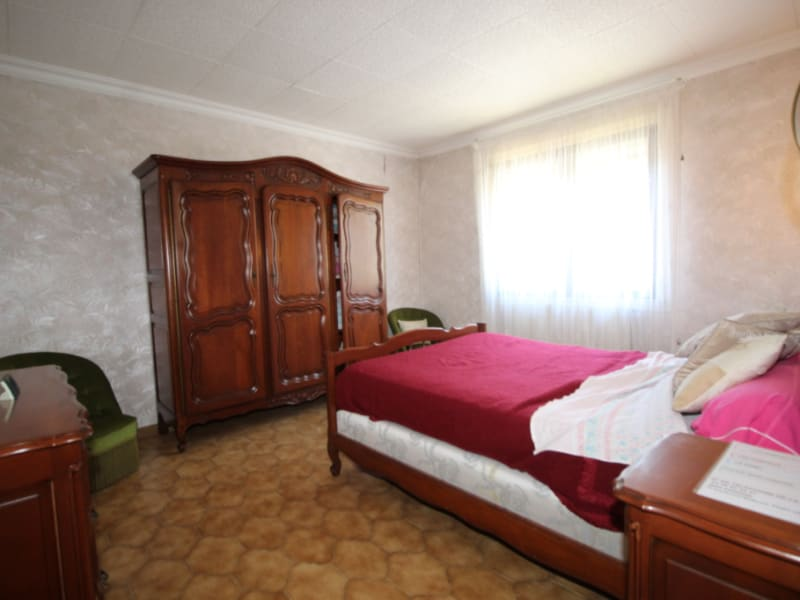 Vente maison / villa Port vendres 235400€ - Photo 8