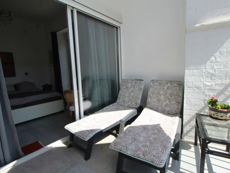 Sale apartment Port vendres 294000€ - Picture 2