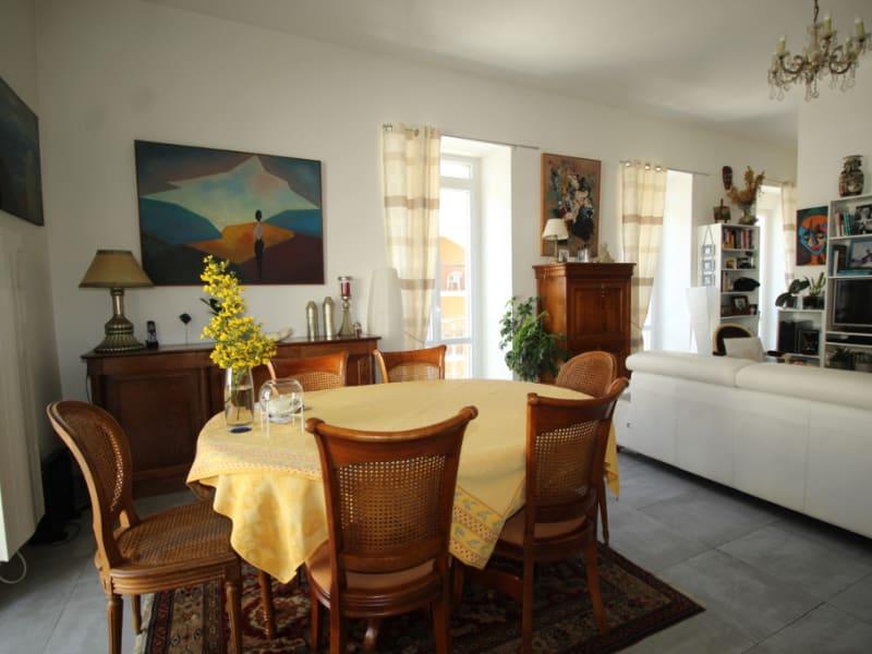 Sale apartment Port vendres 294000€ - Picture 3