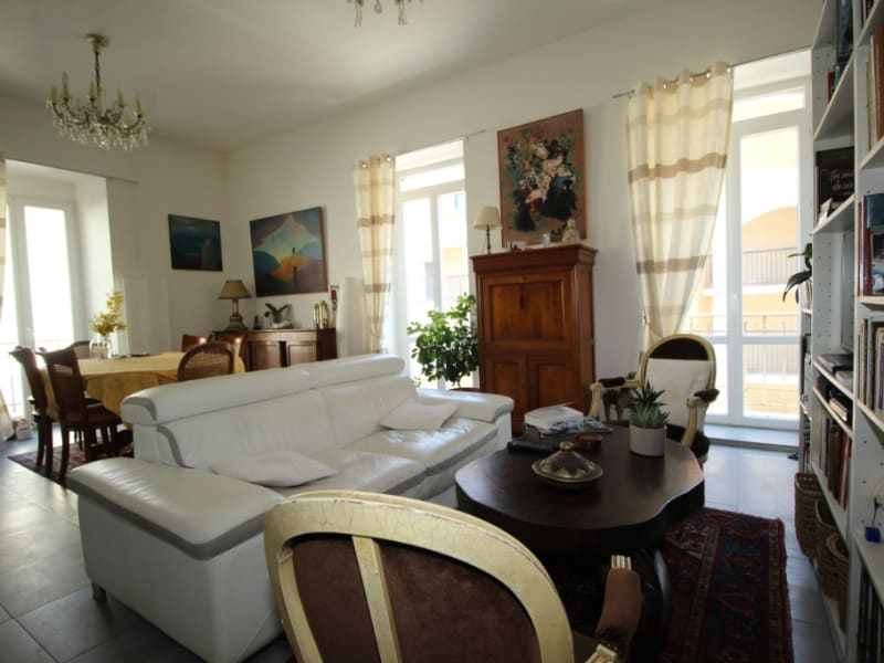 Sale apartment Port vendres 294000€ - Picture 5
