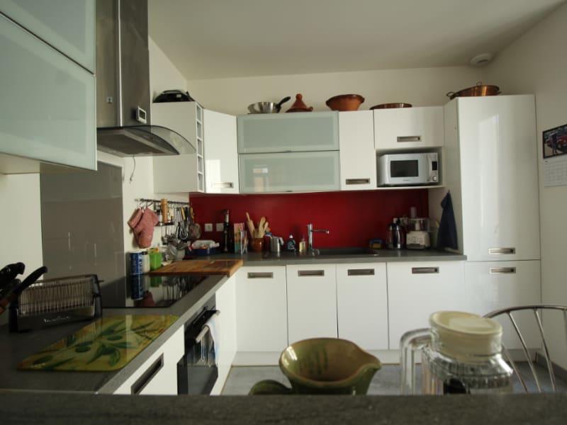 Sale apartment Port vendres 294000€ - Picture 6