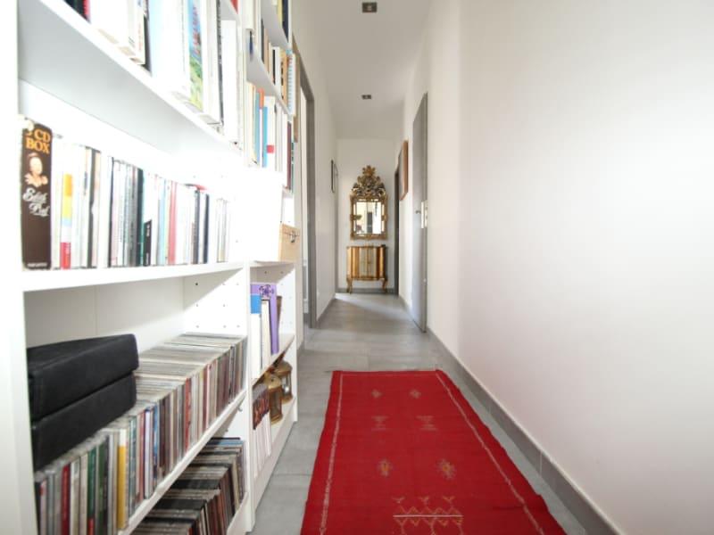 Sale apartment Port vendres 294000€ - Picture 7