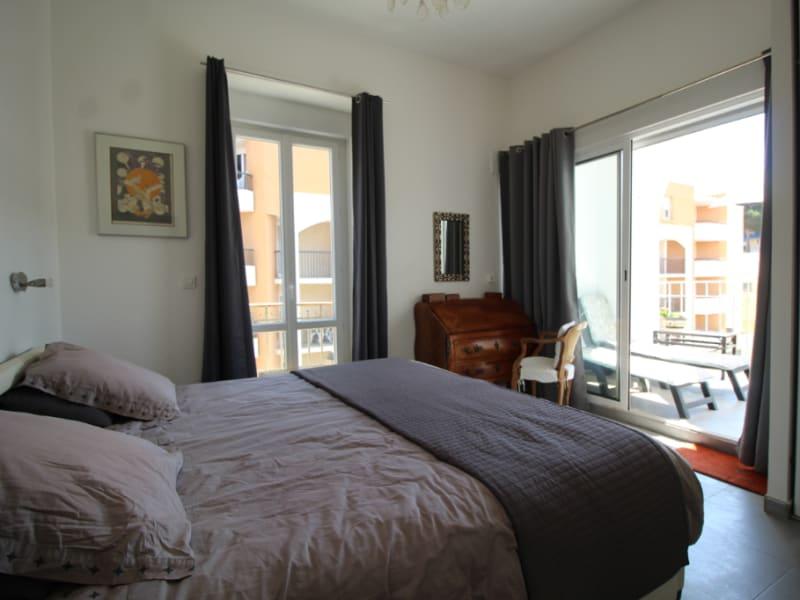 Sale apartment Port vendres 294000€ - Picture 8