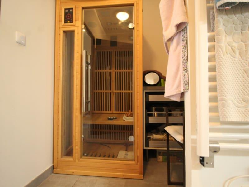 Sale apartment Port vendres 294000€ - Picture 9