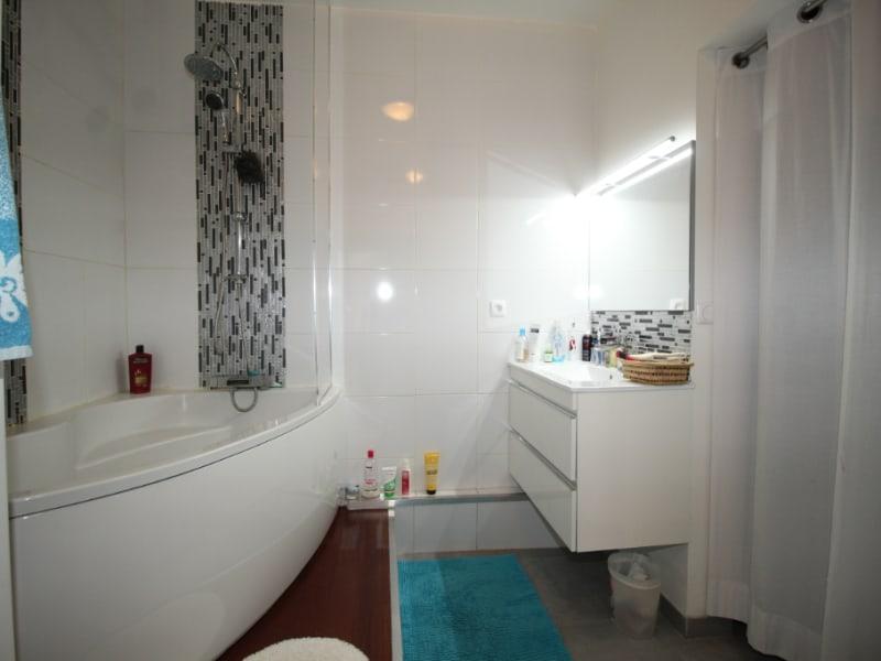 Sale apartment Port vendres 294000€ - Picture 10