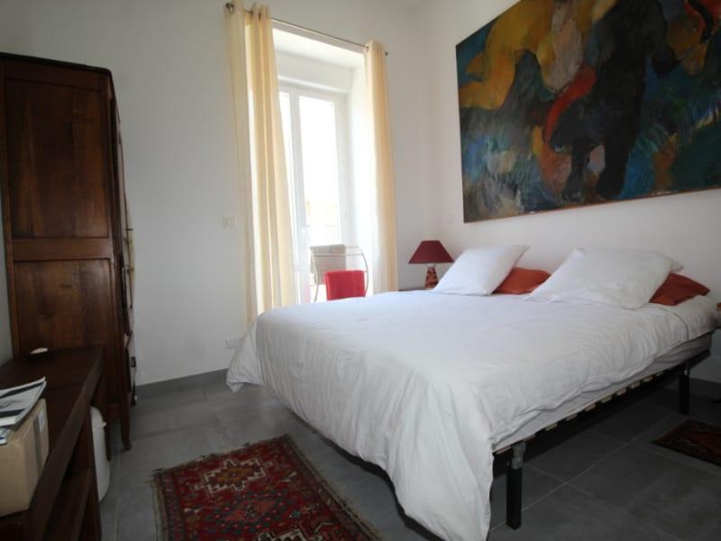 Sale apartment Port vendres 294000€ - Picture 11