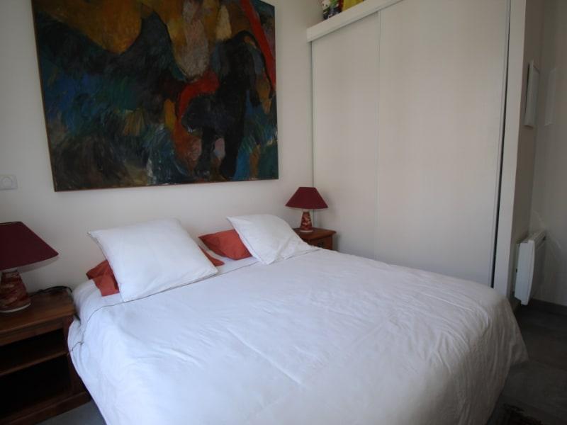 Sale apartment Port vendres 294000€ - Picture 12