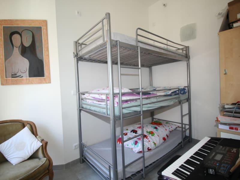 Sale apartment Port vendres 294000€ - Picture 13