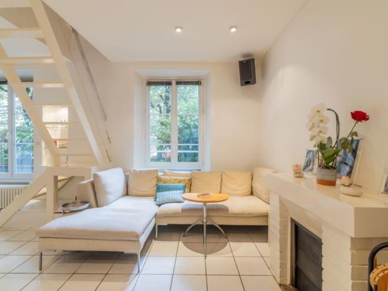 Vente appartement Paris 14ème 1580000€ - Photo 3