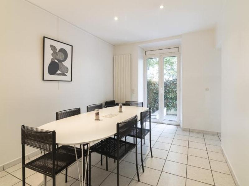 Vente appartement Paris 14ème 1580000€ - Photo 4