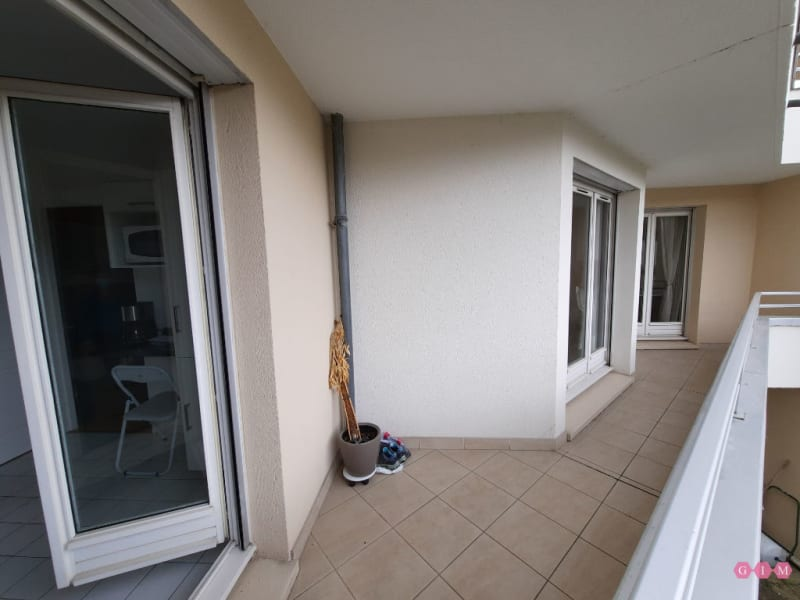 Sale apartment Poissy 269000€ - Picture 3