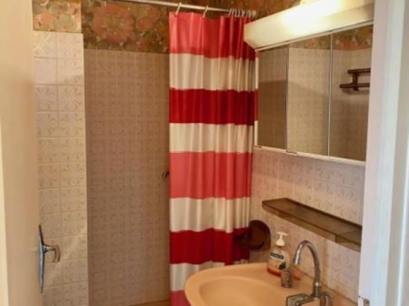 Vente appartement Blonville sur mer 128400€ - Photo 5