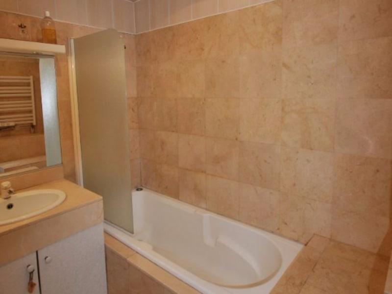 Sale apartment Sartrouville 309000€ - Picture 6