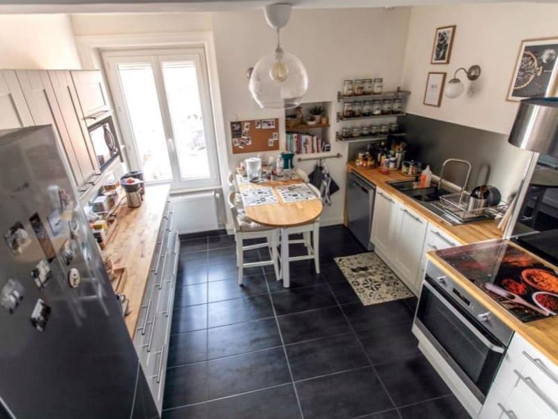 Location appartement Roanne 785€ CC - Photo 2