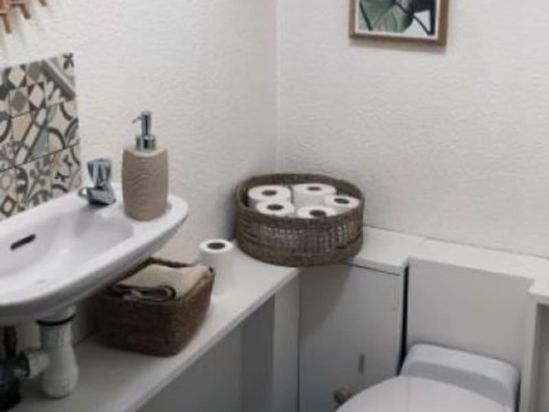 Rental apartment Roanne 785€ CC - Picture 6