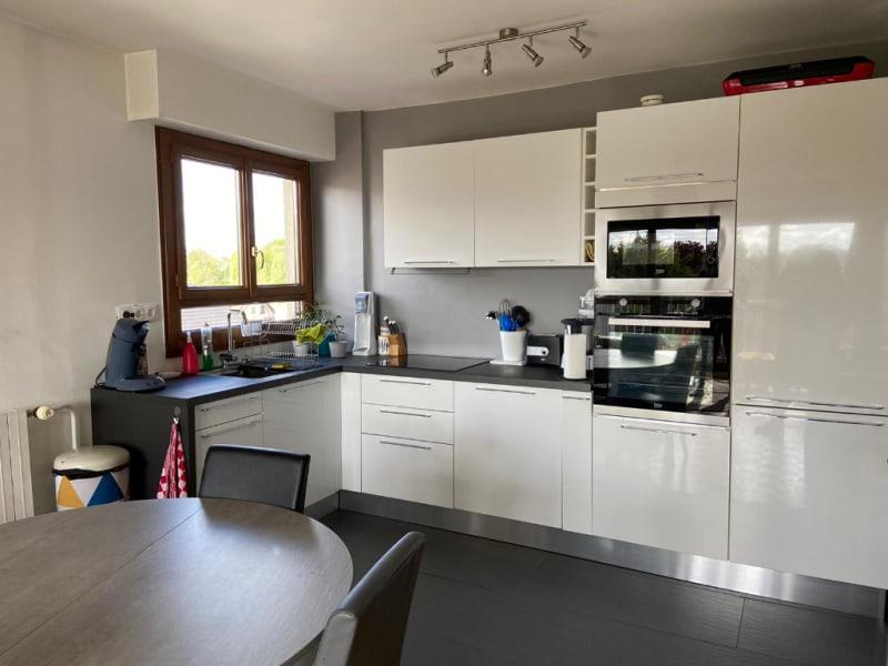 Rental apartment Chennevieres sur marne 860€ CC - Picture 3
