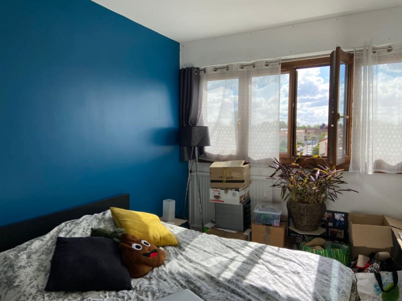Rental apartment Chennevieres sur marne 860€ CC - Picture 5