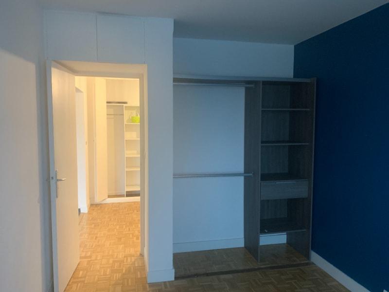 Rental apartment Chennevieres sur marne 860€ CC - Picture 6