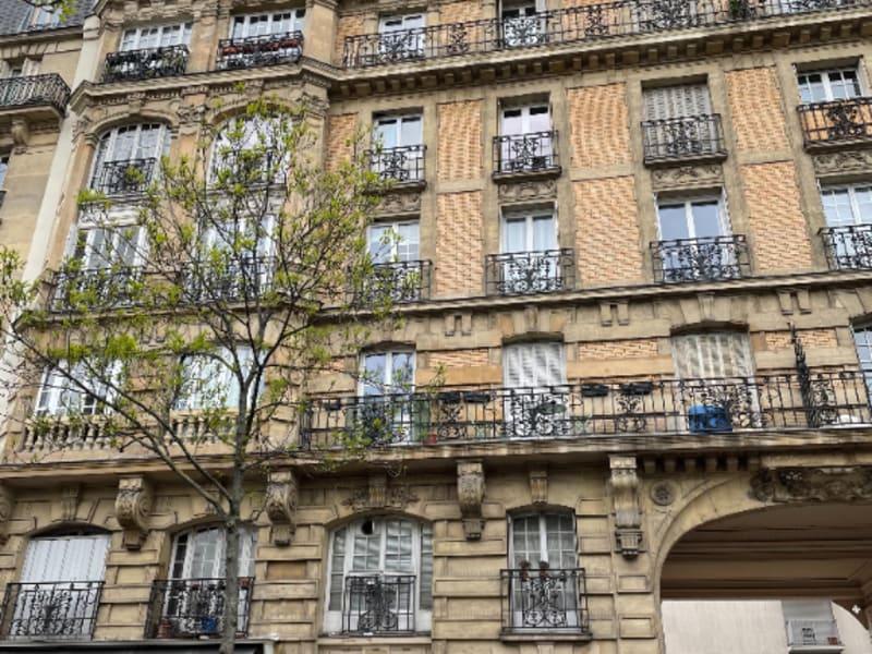 Prox Sorbonne Nouvelle - Coulée Verte