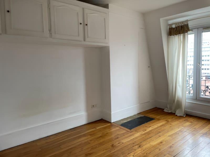 Location appartement Paris 12ème 1084€ CC - Photo 2