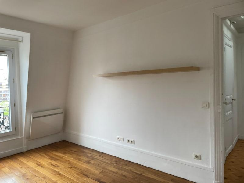 Location appartement Paris 12ème 1084€ CC - Photo 3