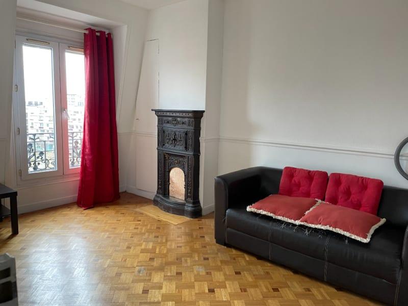 Location appartement Paris 12ème 1084€ CC - Photo 4