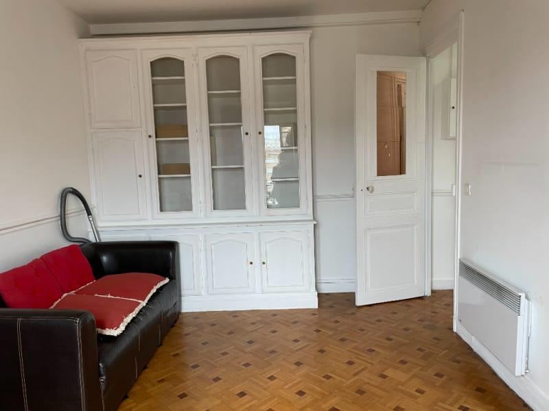 Location appartement Paris 12ème 1084€ CC - Photo 5