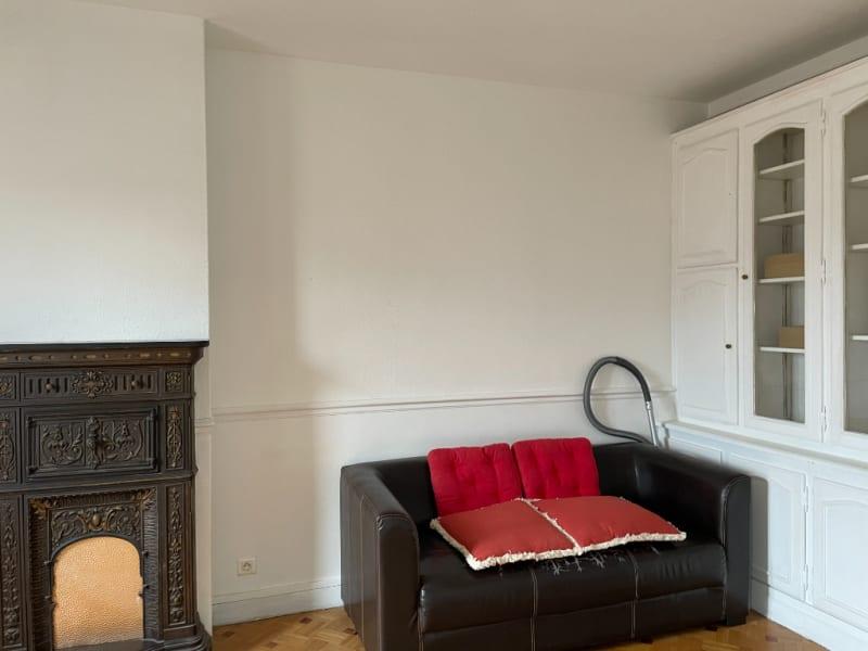 Location appartement Paris 12ème 1084€ CC - Photo 7