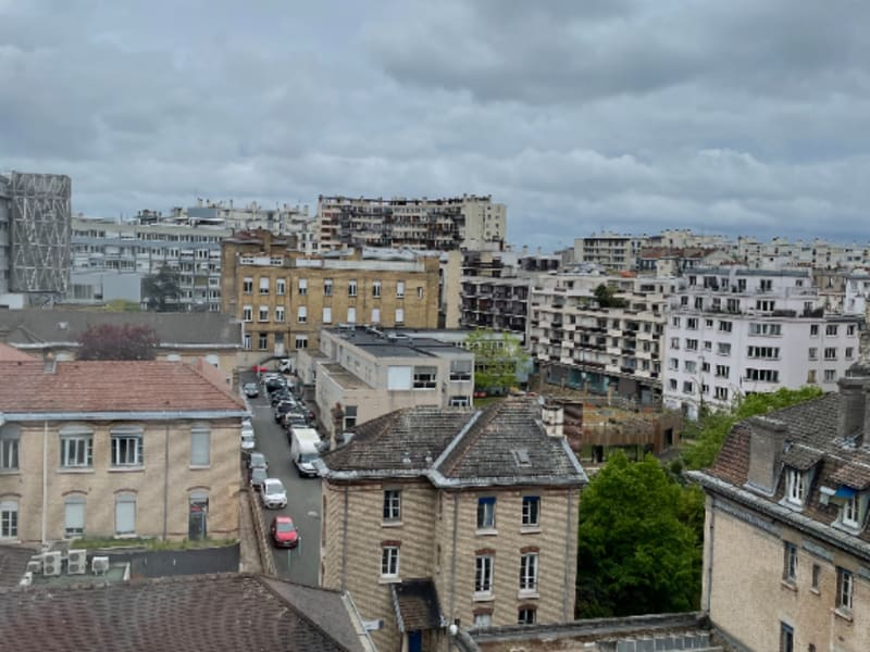 Location appartement Paris 12ème 1084€ CC - Photo 11