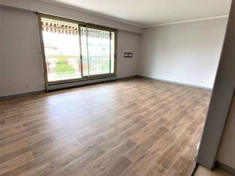 Rental apartment Nogent sur marne 1750€ CC - Picture 2