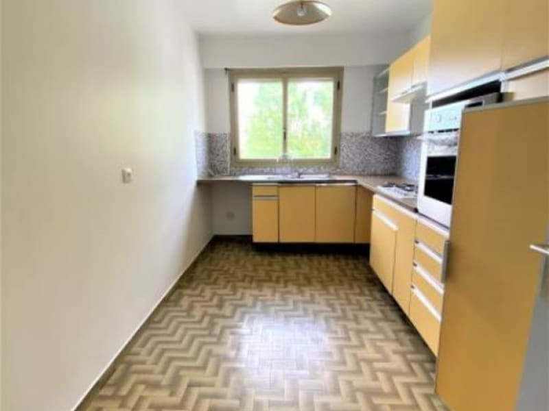 Rental apartment Nogent sur marne 1750€ CC - Picture 4