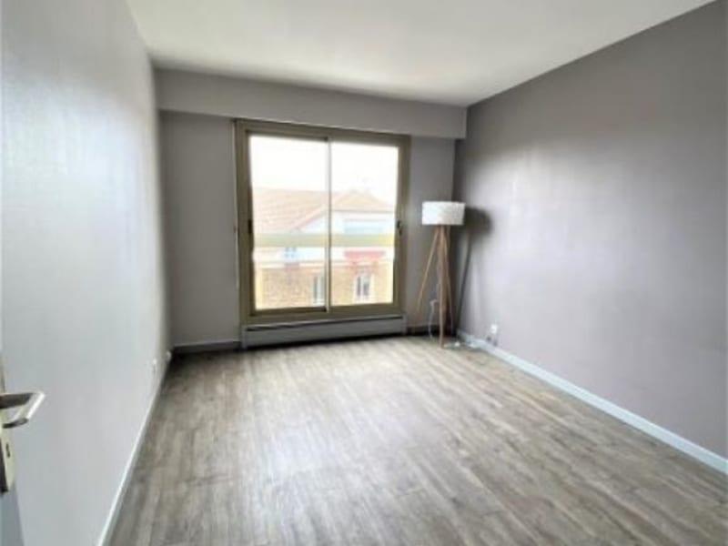 Rental apartment Nogent sur marne 1750€ CC - Picture 5