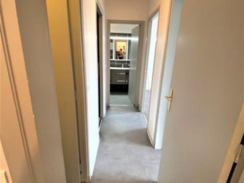 Rental apartment Nogent sur marne 1750€ CC - Picture 6